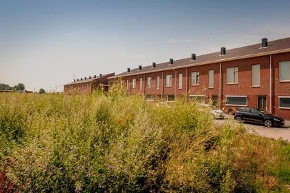 Parnassia 385 in Katwijk 2224 JS