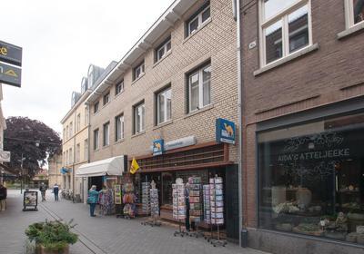 Passage 8 in Valkenburg 6301 DW