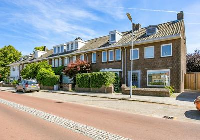Orthen 31 in 'S-Hertogenbosch 5231 XN