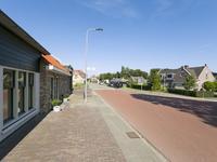 Dorpsstraat 221 in Zuid-Beijerland 3284 AH