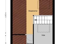 Jaagpad 13 in Gouda 2802 AZ