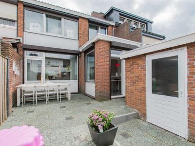 Keesomstraat 9 in Heerlen 6412 TL