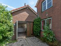 Hollendewagenweg 13 in Werkhoven 3985 SG