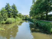 Schaapsveldje 100 in 'S-Hertogenbosch 5223 ZS