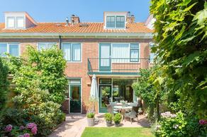 Vergierdeweg 238 in Haarlem 2026 ZJ