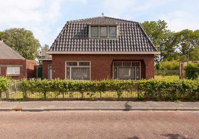 Henricus Van Cappenbergweg 17 in Kloosterburen 9977 RV