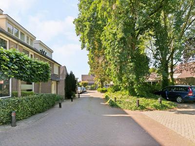 Begijnstraat 37 in Veldhoven 5503 XX