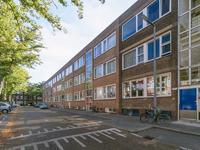 Wieringerstraat 18 A in Rotterdam 3083 CL