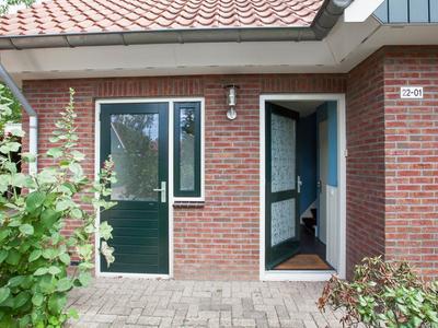 Nieuw Beusinkweg 22 01 in Winterswijk 7103 DJ