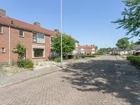 Oranjestraat 30 in Ochten 4051 BD