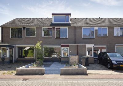 Hermaat 22 in Doesburg 6983 AK