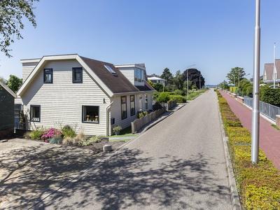 Herenweg 3 in Kudelstaart 1433 GS