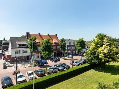 Julianalaan 3 C2 in Bilthoven 3722 GB