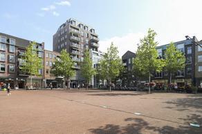 Markt 74 in Hardenberg 7772 AE