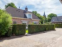 Lepelstraat 3 A in Enspijk 4157 GM