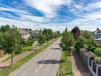 Thijsselaan 114 in Culemborg 4102 LC