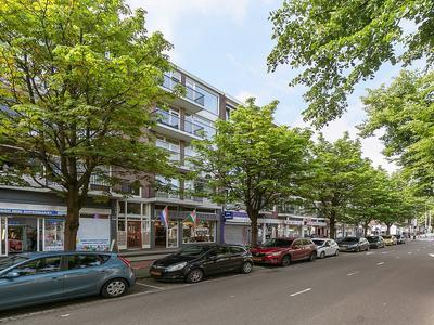 Admiraal De Ruyterweg 16 E in Rotterdam 3031 AB