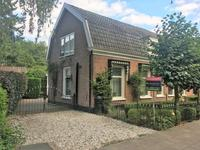 Arnhemse Bovenweg 5 in Zeist 3708 AA