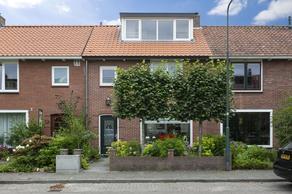 Lindelaan 46 in Loosdrecht 1231 CM