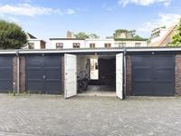 Rozenstraat 14 in Alphen Aan Den Rijn 2406 BK