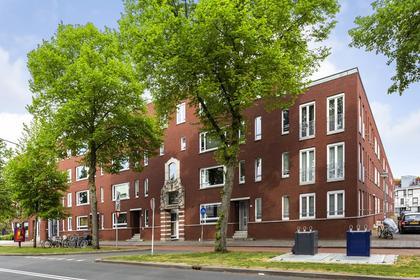Graafseweg 10 H in 'S-Hertogenbosch 5213 AL
