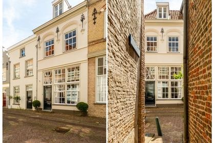 Hamstraat 26 in Grave 5361 HB