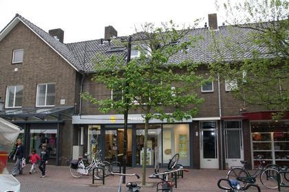 Lindenlaan 1 B in Huizen 1271 AV