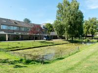 Castor 99 in Veenendaal 3902 SG