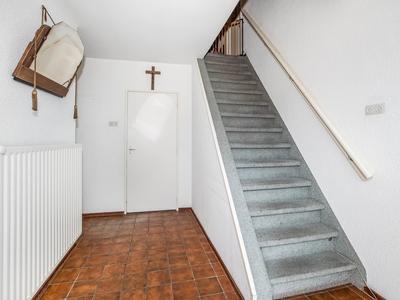 De Koekoeksbloem 47 in Venhorst 5428 PE