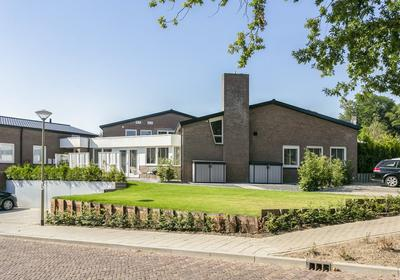 Stekkenberg 49 C in Groesbeek 6561 XG