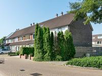 Warderhof 4 in Emmeloord 8304 CM