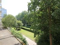 Van Nijenrodeweg 584 in Amsterdam 1082 HV