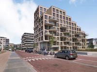 Faas Wilkesstraat 115 E in Amsterdam 1095 MD