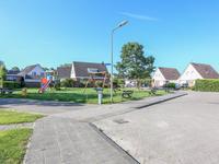 D Wiersmastrjitte 14 in Kollumerzwaag 9298 PZ