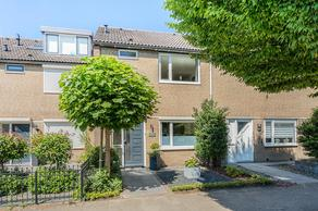De Ruyterstraat 33 in Drunen 5151 MP