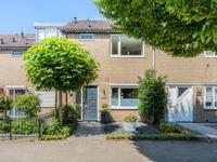 De Ruyterstraat 33 in Drunen 5151 MP