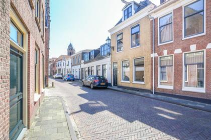 Rodezand 31 in Oudewater 3421 BA