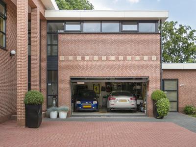 Rijksstraatweg 21 A in Geldermalsen 4191 SC