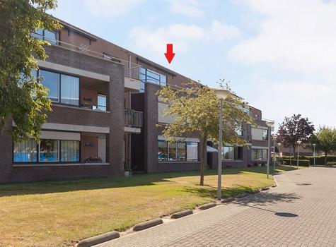 Hofstaete 75 in Herveld 6674 GA