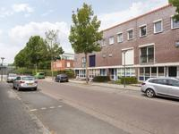Ochtendnevel 11 in Elst 6661 RC