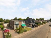 Westenesscherstraat 12 in Emmen 7811 AW