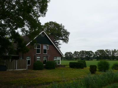 Lage Scheiddijk 7 A in Ruurlo 7261 RL