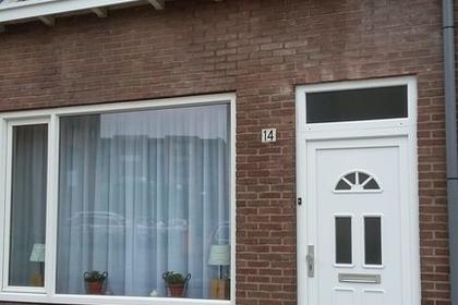 Parallelweg Ls 14 in Hengelo 7553 LG