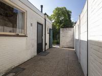 Kwaadeindstraat 16 in Tilburg 5041 JM