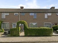Oosterscheldestraat 58 in Wemeldinge 4424 EP