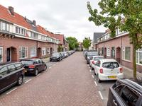 Acaciastraat 18 in IJmuiden 1971 ZZ