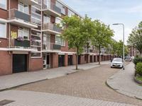 Maasstraat 38 in Almelo 7607 PG