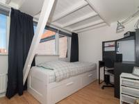 P.H. Van Rijnstraat 4 in Veenendaal 3904 HH