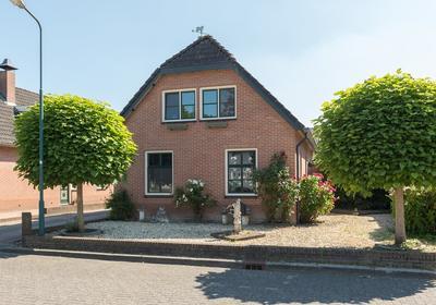Waterschans 3 in Veenendaal 3905 XR
