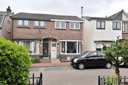 Hamerstraat 51 in Bussum 1402 PR